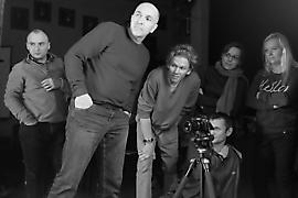 Курс студийной фотографии (курс по работе с освещением) | Санкт-Петербургская школа визуальных искусств